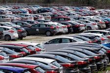 آیا خودرو ارزان می شود؟ / چرا قیمت خودرو در بازار افزایش یافت