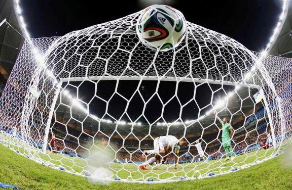 برترین گلزنان تاریخ فوتبال ملی جهان/علی دایی در صدر گلزنان