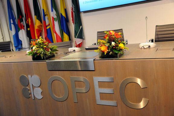 اوپک پلاس درباره بهبود شرایط تقاضا نفت در سال آینده ابراز ناامیدی کرد