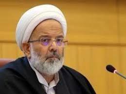 """توضیحات رئیس دیوان عدالت اداری درباره تخریب ملک """"حسن میرمحمدعلی"""""""