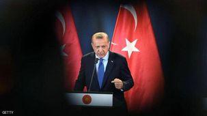 اردوغان آمریکا را تهدید کرد/حمله نظامی را از سر می گیریم