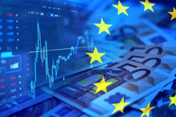 افت سنگین شاخصهای اروپایی به دنبال پولشویی دو بانک بزرگ بینالمللی