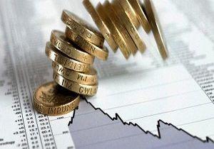 افرایش میزان بدهی بانکها به بانک مرکزی