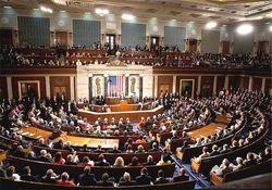 لایحه بودجه آمریکا با برخی هزینه های جدید امضا شد