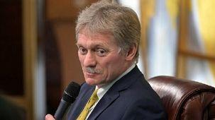 روسیه جواب تهدید آمریکا برای تحریم شرکت ها بابت نورد استریم 2 را داد