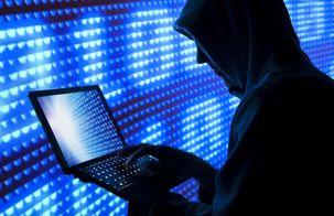 هکرها 620 میلیون حساب کاربری آنلاین را هک کردند