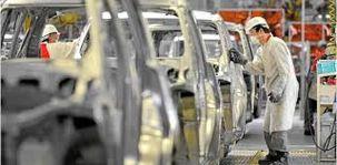 بیشترین رشد منفی اقتصادی ژاپن در 4 سال گذشته