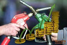 نیازی به واردات بنزین نداریم / صادر کننده بنزین هستیم