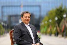 پیام رئیس کل بانک مرکزی به مناسبت فرارسیدن سال جدید