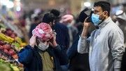 هشدار عراق نسبت به وقوع فاجعه انسانی در بغداد