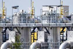رکوردشکنیهای پی در پی قیمت گاز در اروپا