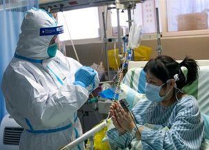 هیچ ایرانیای به ویروس کرونا مبتلا نشده است