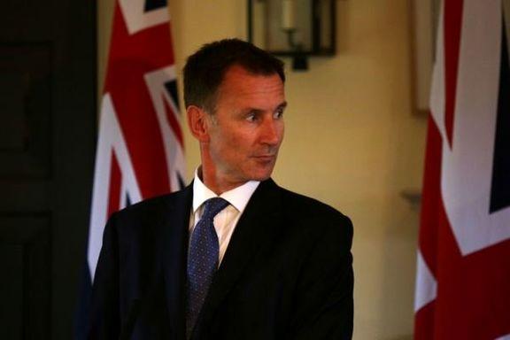 لندن با وجود خروج از برگزیت روابط تجاری اش با اروپا را قطع نمی کند