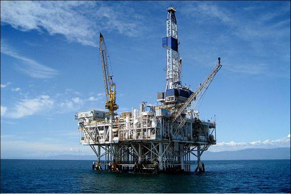 افزایش تعداد دکلهای نفت و گاز آمریکا