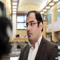 مدیر مشتقه بورس کالای ایران