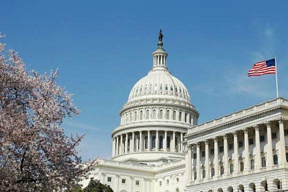 سنای آمریکا طرح رد وضعیت اضطراری را تصویب کردند