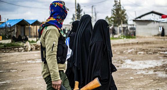 نروژ کودکان داعشی را به عنوان شهروند نروژی قبول می کند اما به یک شرط