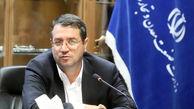 وزیر صنعت: هیچ مماشاتی برای حمایت از حقوق مردم نداریم/ خودروسازان به تعهدات خود در مقابل خریداران عمل کنند