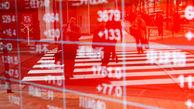 ضربه اساسی ویروس کرونای چینی به شاخصهای سهام آسیا
