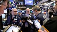 رشد سهام آمریکا در معاملات پایان هفته/ شاخص داوجونز رکورد تاریخی زد