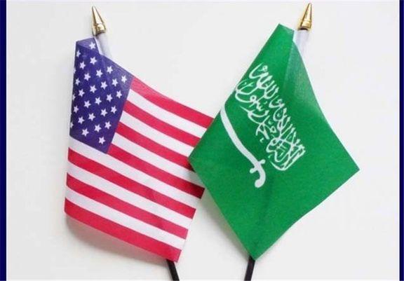 سفر 3 روزه مقامات آمریکایی به عربستان برای گفتگو درباره ایران