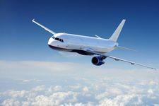 پروازی که بر اثر نقص فنی به تهران برگشت