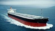 سودان ورود کشتیهای حامل سوخت به آبهای خود را ممنوع کرد