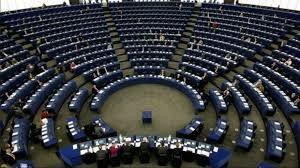 تهدید روسیه توسط  اتحادیه اروپا
