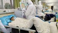 4 نفر در مالزی  به ویروس کرونا مبتلا شدند