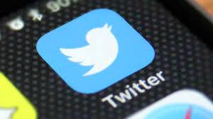 توئیتر اکانت های غیرفعال را از بین می برد