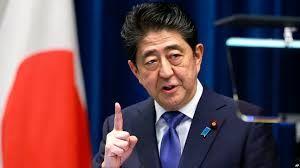 کمک ژاپن به کره شمالی فقط با حل و فصل مسئله گروگانها