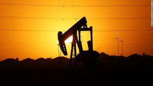 تولید نفت آمریکا در سال 2020 به 13 میلیون بشکه می رسد