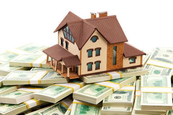 دیگر قیمت خرید مسکن توسط اقشار ثروتمند جامعه هم امکان پذیر نیست