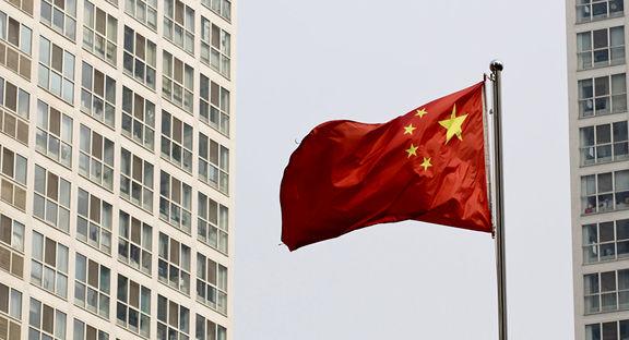 نرخ تورم سالانه چین با 2.7 درصد بدون تغییر ماند / بالاترین میزان تورم در 15 ماه گذشته