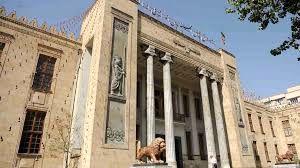 لیست تمام شعب بانک ملی در تهران + جدول