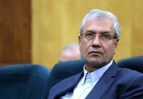 سخنگوی دولت استعفای دو وزیر را تکذیب کرد