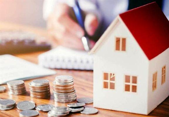 تعداد 1 میلیون و 150 هزار خانه خالی در کارتابل سازمان امور مالیاتی قرار گرفت