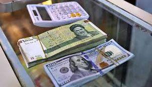 رشد ادامهدار قیمت ارز در بازار
