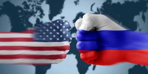 نقشه دستگاههای جاسوسی آمریکا و انگلیس علیه مقامهای ارشد روسیه