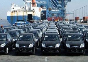 وزیر صنعت ترخیص خودروهای در گمرک مانده را ابلاغ کرد+ سند