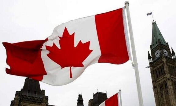افزایش بیکاری هر روزه در کانادا