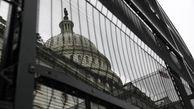 آمریکا باید خود را برای 10 سال در وضعیت اقتصادی بحرانی باید آماده کند