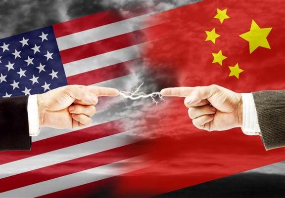 تماس نمایندگان تجاری چین و آمریکا برای اولین بار در دولت بایدن
