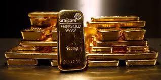 رشد دوباره قیمت طلا با تقویت احتمال پیروزی بایدن در انتخابات