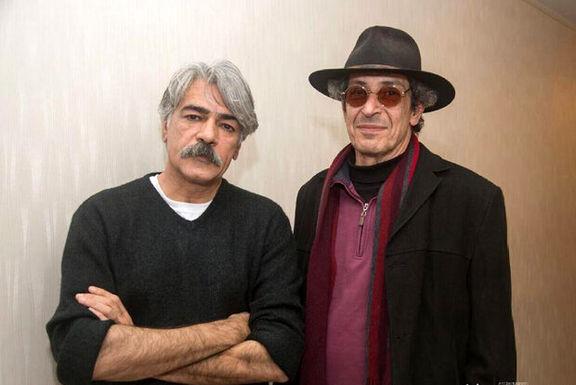 کیهان کلهر با لغو اجراهای هنری مخالفت کرد:  موسیقی جدی و هنر جدی نباید تعطیل شود