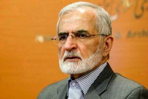عکس سردار سلیمانی در اتاق وزیر دفاع آمریکا