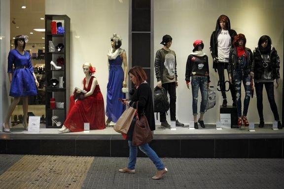 رشد شدید شاخص خردهفروشی در آمریکا بر خلاف انتظارات