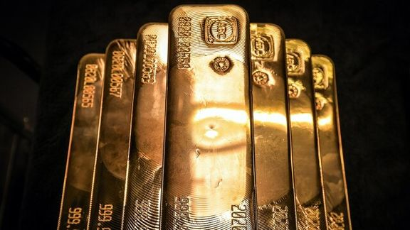 قیمت طلای جهانی به کانال 1900 دلار برگشت