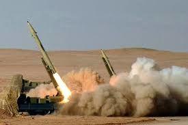 کابینه کردستان عراق حمله موشکی ایران را محکوم کرد