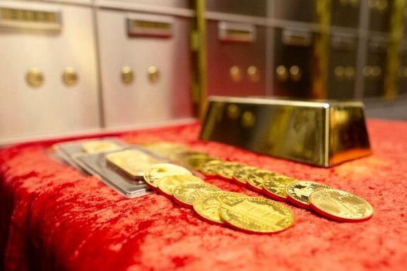 دادگاه انگلیس به نفع ونزوئلا برای پسگیری طلای خود رای داد